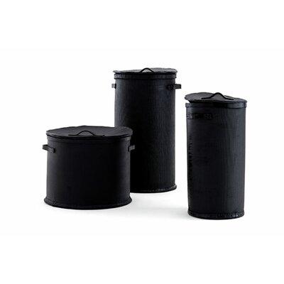 Opinion Ciatti Poubelle Garbage Can