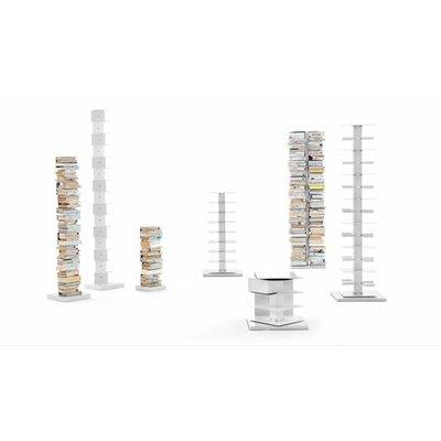 Ptolomeo Bookcase