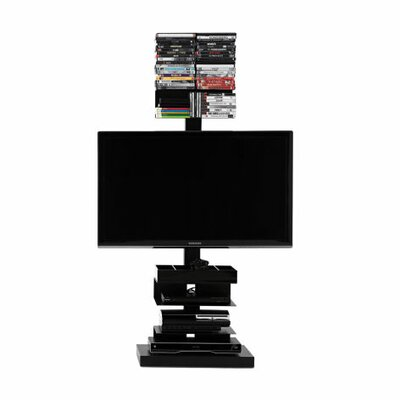 "Opinion Ciatti Ptolomeo 42"" TV Stand"
