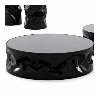 Tab.Ulone Table / Stool