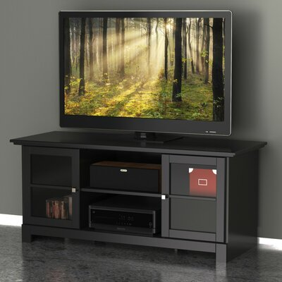 Pinnacle 56'' HEC TV Stand