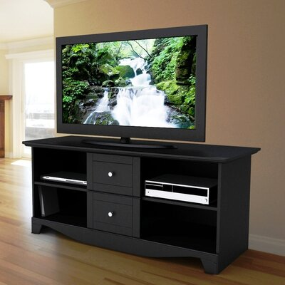 "Nexera Pinnacle 56"" TV Stand"
