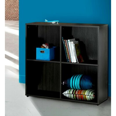 Nexera Atom Double Open Storage Module