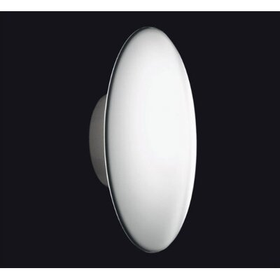 Louis Poulsen AJ Eklipta Wall Light