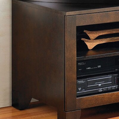 JSP Industries Bolero Entertainment Center