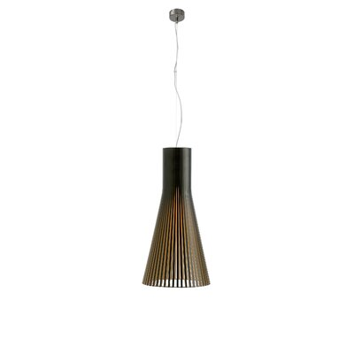 Secto Design 4200 Pendant