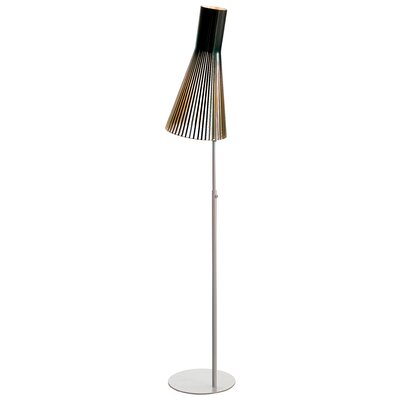 Secto Design 4210 Floor Lamp