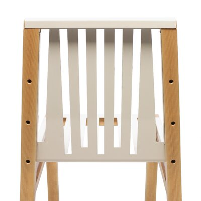 nine6 Marlowe Dining Side Chair