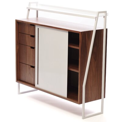 nine6 City Life Sideboard