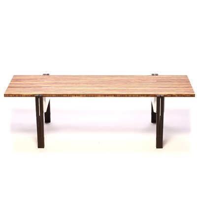 nine6 Neapolitan Coffee Table