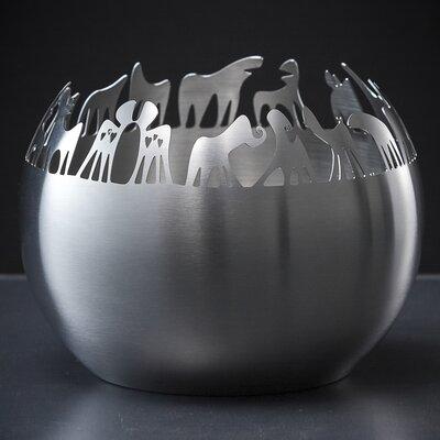 Herd Flower Vase