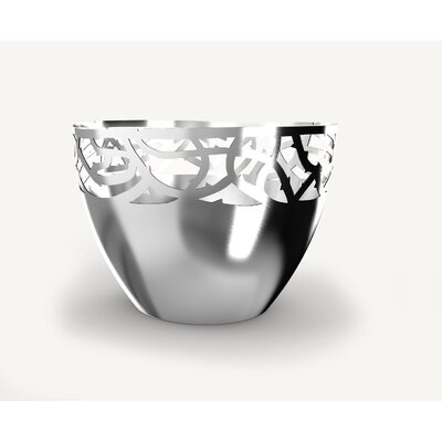 Steelforme Thorns Ice Bucket