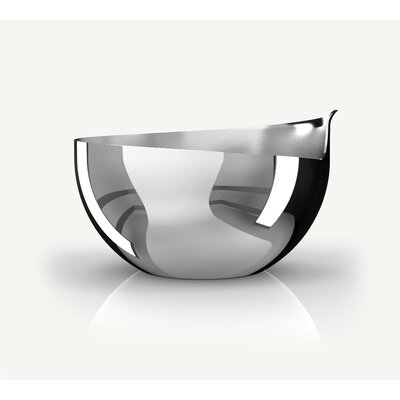 Steelforme Air Serving Bowl