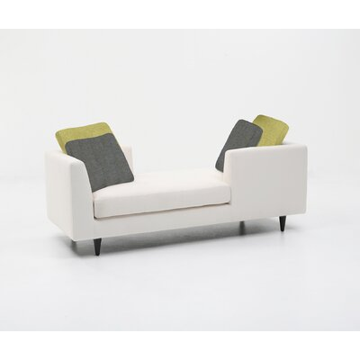 Elan Double End Chaise Lounge