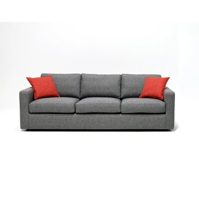 Focus One Home Edward Sofa
