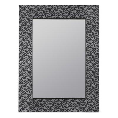 Hasburg Mirror