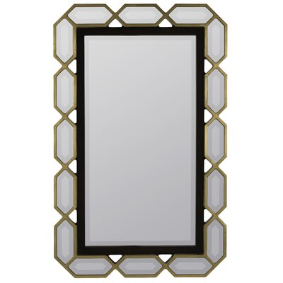 Aras Mirror