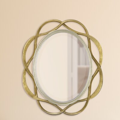 Wentworth Wall Mirror