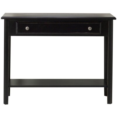 Bar Harbour Console Table
