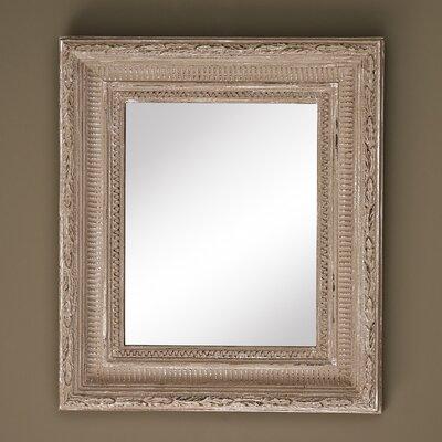 Homka Mini Mirror