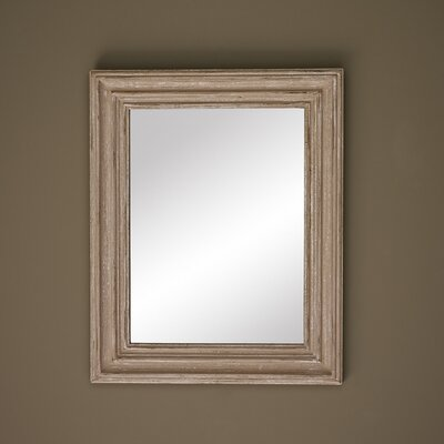 Homka Bonny Mirror