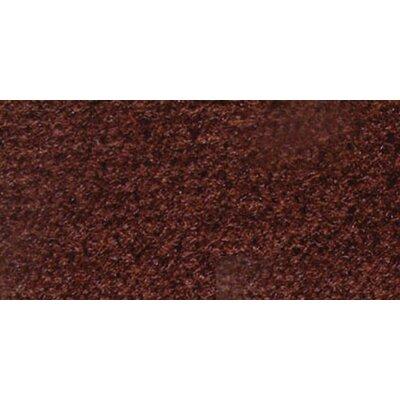 DORSETT Aqua Turf Quality Cocoa Rug