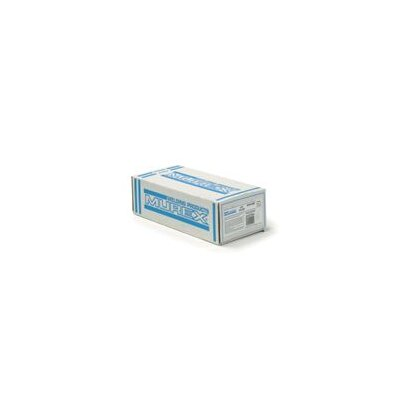 "Lincoln Electric 5/32"" E7014 Lincoln® Murex® 7014 Carbon Steel Electrode 50 Cardboard Carton"