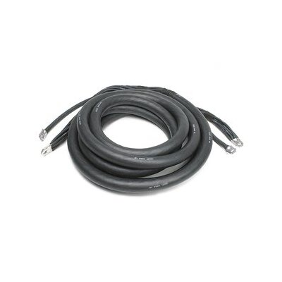 Lincoln Electric 100' Coaxial Weld Power Cable