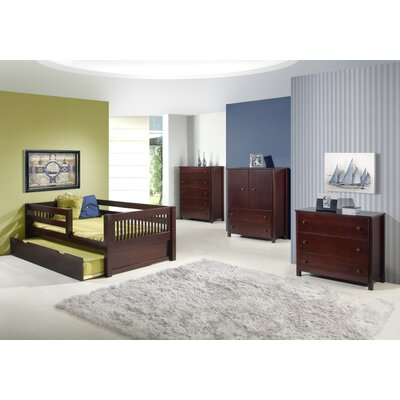 Camaflexi Day Bed Bedroom Collection
