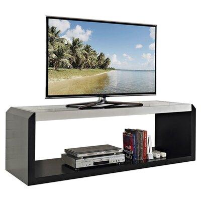 "Home Loft Concept 60"" TV Stand"