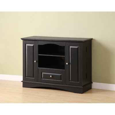 Tv Stand With Fireplace Tv Stand 60 Flat Screen Flat