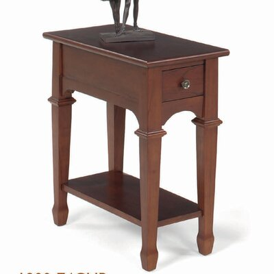 Wildon Home ® Chairside Table