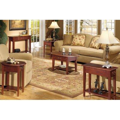 Wildon Home ® Coffee Table Set
