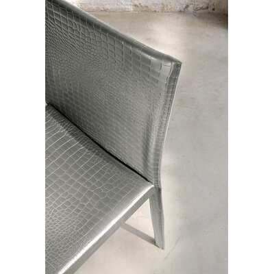 Unico Italia Accademia Side Chair