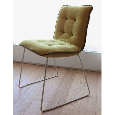 Unico Italia Dupla Side Chair