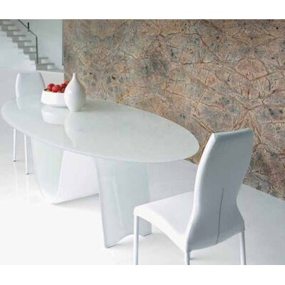 Unico Italia Infinity Dining Table