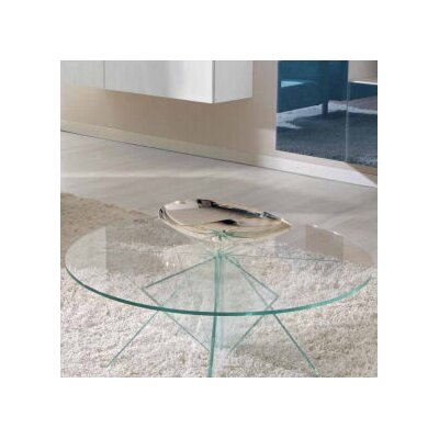 Unico Italia Stellina Coffee Table