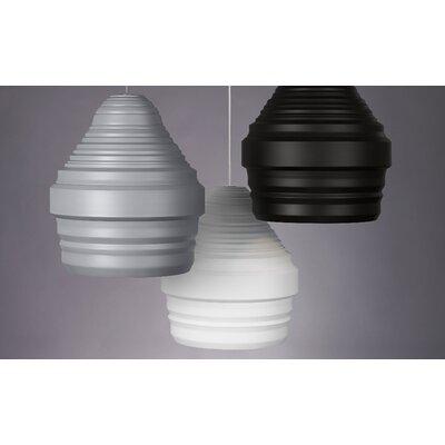 Tech Lighting Ryker Inverted Pendant