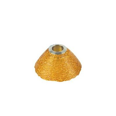 Tech Lighting Sugar Accessory Track Head Shade