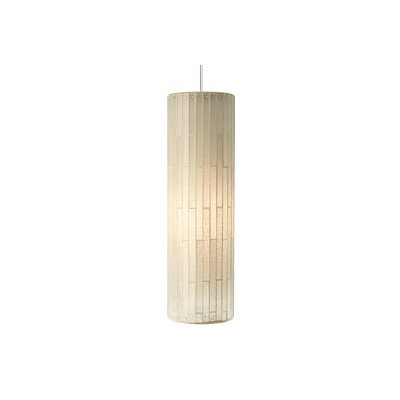 Tech Lighting Peyton 1 Light Monorail Pendant