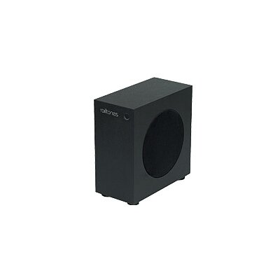 Tech Lighting Railtones Subwoofer