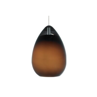 Tech Lighting Alina Monorail Pendant