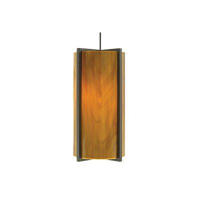 Tech Lighting Essex 1 Light FreeJack Pendant