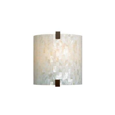 Tech Lighting Essex 1 Light Wall Sconce