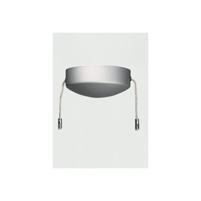 Tech Lighting Kable Lite 75W Surface Transformer