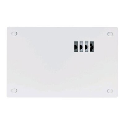 Tech Lighting Recessed Remote Transformer 300W 12V