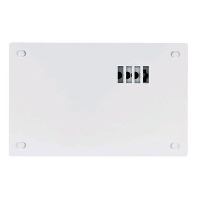 Tech Lighting tlg1025Recessed Remote Transformer 300W 24V