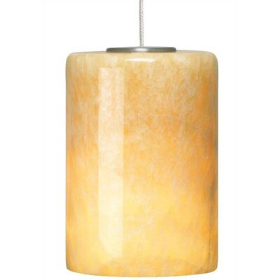 Tech Lighting Cabo Monopoint 1 Light Mini Pendant