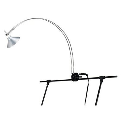 Tech Lighting Lite Clamp Archie
