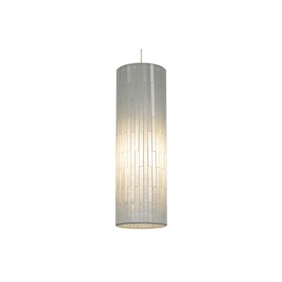 Tech Lighting Peyton Grande 1 Light Pendant